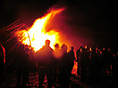 Osterfeuer 2008_84