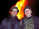 Osterfeuer 2008_85