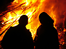 Osterfeuer 2008_86