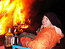 Osterfeuer 2008_87