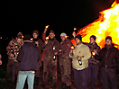 Osterfeuer 2008_89