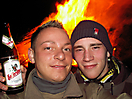 Osterfeuer 2008_90