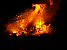 Osterfeuer 2008_92