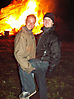 Osterfeuer 2008_93