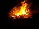 Osterfeuer 2008_96