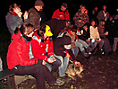 Osterfeuer 2008_99