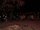 Osterfeuer 2009_71