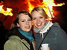 Osterfeuer 2009_75