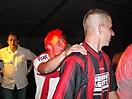 Sportfest 2006_100