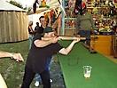 Sportfest 2006_12