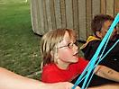 Sportfest 2006_13