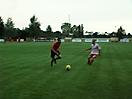 Sportfest 2006_17