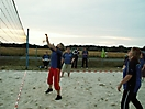 Sportfest 2006_19