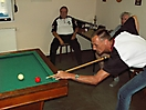 Sportfest 2006_1