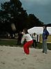 Sportfest 2006_22