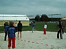 Sportfest 2006_23
