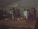 Sportfest 2006_27