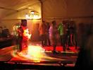 Sportfest 2006_28