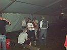 Sportfest 2006_29