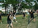 Sportfest 2006_31