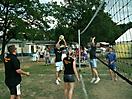 Sportfest 2006_32