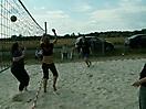 Sportfest 2006_34