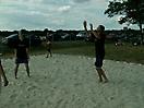 Sportfest 2006_37