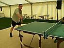 Sportfest 2006_40