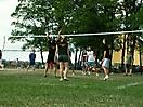 Sportfest 2006_42