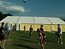Sportfest 2006_43