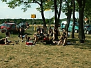 Sportfest 2006_44