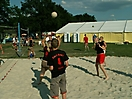 Sportfest 2006_47