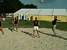 Sportfest 2006_48