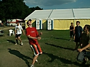 Sportfest 2006_49