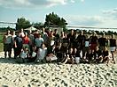 Sportfest 2006_51
