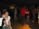 Sportfest 2006_52