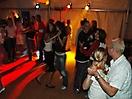 Sportfest 2006_53