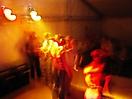 Sportfest 2006_58