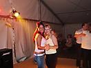 Sportfest 2006_59