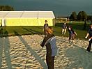 Sportfest 2006_5