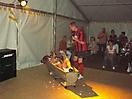 Sportfest 2006_62