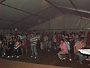 Sportfest 2006_63