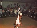 Sportfest 2006_64