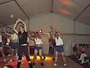 Sportfest 2006_65