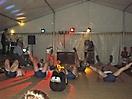 Sportfest 2006_66
