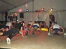 Sportfest 2006_68