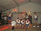 Sportfest 2006_69