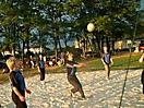 Sportfest 2006_6
