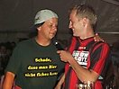 Sportfest 2006_70