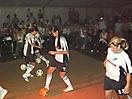 Sportfest 2006_74